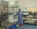 Sterile Services